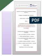 DETERMINANTE DE UNA MATRIZ.docx