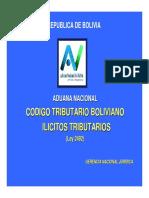ilicitos_aduaneros.pdf