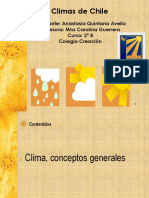 9climasenchile-100323204959-phpapp02.ppt
