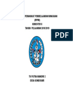 Cover Rppm
