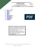 tabulador2006.pdf