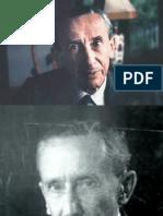 Ignace Tiegerman