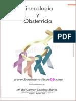 11. Ginecología y Obstetricia-Copiar.pdf