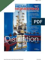 chemical engineering Magazine Jan..pdf