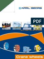 LRKatalog_Engl.pdf