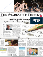 Starkville Dispatch eEdition 3-10-19