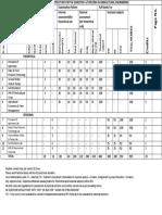 4th sem_17_Agricultural Engg.pdf