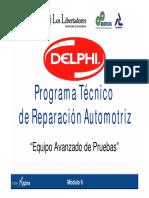 63468250-Equipo-Avanzado-de-Pruebas.pdf