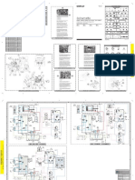 hidraulica 220.pdf