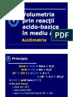 06_Acidimetria
