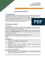 Manual de Recursos Humanos ACENI 2017 1