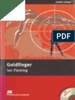Ian_Fleming-GoldFinger-Intermediate.pdf