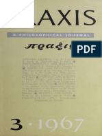 Praxis, international edition, 1967, no. 3.pdf
