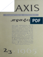 Praxis, international edition, 1965, no. 2-3.pdf
