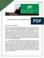 Sub-regional_Cooperation_under_BBIN_Fram.pdf