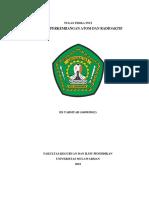 FISIKA INTI_IIS TARSIYAH_1605035012.docx