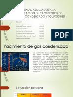 1 (1) yacimiento de gas y condensado