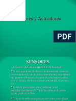sensores-y-actuadores.ppt