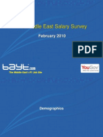 bayt_salary_survey_2010_final.pdf_20100307083843