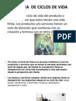 348850828 Analogia de Ciclos de Vida Pptx (1)