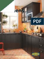 in-store_range_brochure_kitchen_metod_en_in.pdf