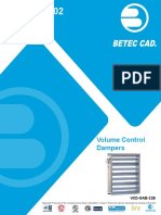 1319601882 Be Tac Cad