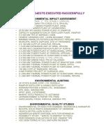 pcri projects.pdf