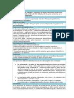 FORMATO DE PROYECTO NUEVO.docx