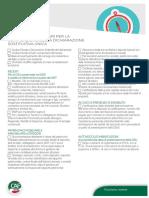 ISEE elenco_documenti.pdf