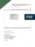 Java_adv Tech Rest2.0