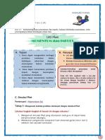 315397615-Momentum-n-Impuls-Discovery-Learning-Revisi-Akhir.pdf