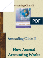 Accounting Clinic II.pdf
