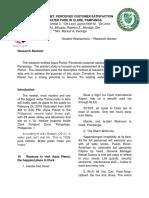 FINALRESEARCHABSTRACT.docx