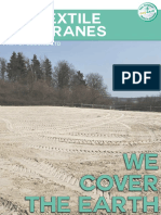 Geotextile-Membranes-2016 (1).pdf