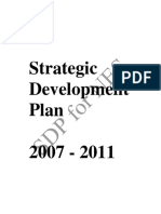 Strategic Development Plan.pdf