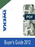 146655469-alat-alat-erweka.pdf