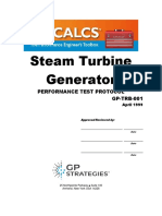 Steam Turbine Generator.docx
