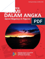 Kabupaten Sarmi Dalam Angka 2018.pdf
