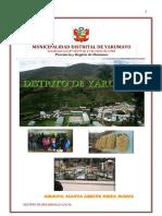 DISTRITO DE YARUMAYO -ALANIA.docx