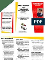 UlisesCastillo Consejero Territorial Humanidadespdfok
