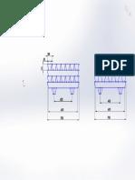 INGOT DESIGN (TYPE  1& 2).PDF