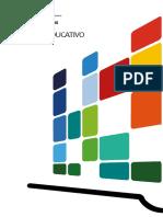 projeto_educativo