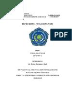 LAPORAN KASUS LBP EDIT.docx