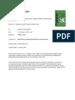 asam arakhidonat stz.pdf