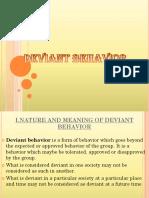 deviantbehavior-111014193730-phpapp01.pptx