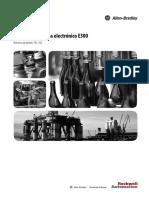 193-um015_-es-p.pdf