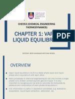 C01 PART 1.pdf