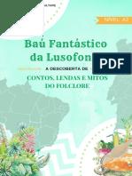 ManualILCL - Baú Fantástico Da Lusofonia17