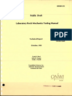 Rock mechanics Lab Manual.pdf
