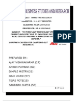 Marketing Reasearch (1) (3).Doc New